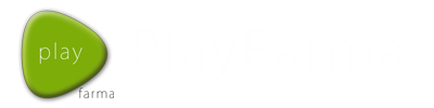 PlayFarma